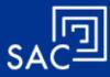 Securities Arbitration Commentator | SAC Blog