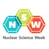 Nuclear Science Week