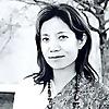 Beyond Her Kitchen | Tibetan Culture through Food & Stories