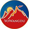 YoWangdu Experience Tibet | Tibet Travel Blog