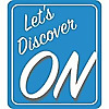 Let's Discover ON