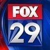 Fox29.com   Local News