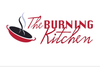 THE BURNING KITCHEN