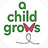 A Child Grows | Guide for Brooklyn parents