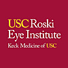 USC Roski Eye Institute