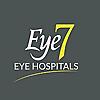 Eye7 Chaudhary Eye Centre