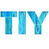 TIY: Tiny it Yourself