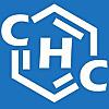 Chemistry Help Center | Organic Chemistry