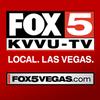 Fox5Vegas | Las Vegas Local Breaking News, Headlines