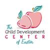 The Child Development Center of Easton Blog