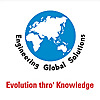 EGS India | Official Blog