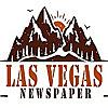 Las Vegas Newspaper | Breaking News