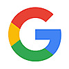 Google | Android Blog