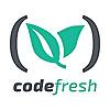 Codefresh   Kubernetes Tutorial
