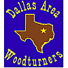 Dallas Woodturners