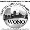 West Orlando News