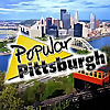 Popular Pittsburgh | Life and Events Around the City - Popular Pittsburgh