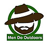 Men Do Outdoors