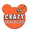 CrazyKidsRhymes
