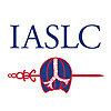 IASLC