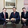 Neufeld, Kleinberg & Pinkiert, PA   Personal Injury Attorney Blog