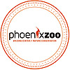 Phoenix Zoo Blog
