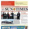 Smyrna-Clayton Sun Times   News