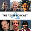 The Azure | Podcast on Cloud Computing and it's related technologies