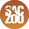 Sacramento Zoo Blog