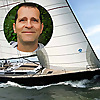 The Yacht Owner | Choose Smart for Happy Sailing!