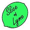 Slice of Lyme