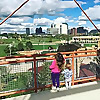 Columbus For Kids | Kids activities in Columbus, OH