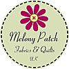 Melony Patch