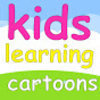 Kids Learning Cartoons