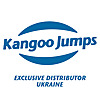 Kangoo Jumps Ukraine