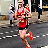 Markgallmac | Scottish Running Blog