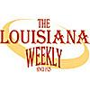 The Louisiana Weekly | Louisiana News Website