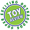 SEO Toy Review