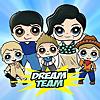 Dream Team: Stearman's Toy Review