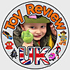 Toy Review UK
