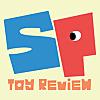 Sneak Peek Toy Review