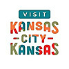 Visit Kansas City KS Blog