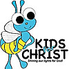Raise Kids For Christ | Church and Parents Partnering Together
