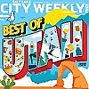 Salt Lake City Weekly | News, Politics, Restaurants, Music, Entertainment