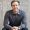 Kyle Benson | Relationship Coach