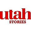 Utah Stories - The Voice of Local Utah