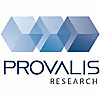 Provalis Research | Blog on Text Analytics
