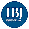 Indianapolis Business Journal Blog