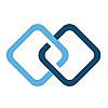 Assay Corporate Finance