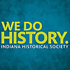 Indiana Historical Society Blog